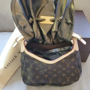 Louis Vuitton Bags - Louis Vuitton Kalihari PM